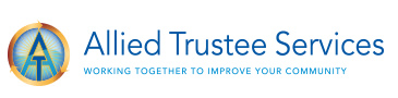 Allied Trustee Services